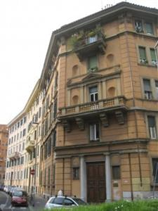 Bed and Breakfast: Alessandro III - FOTO 1