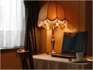 Hotel: Eurotel - FOTO 1