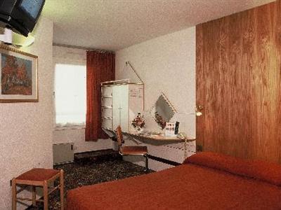 Hotel: Arcades - FOTO 1