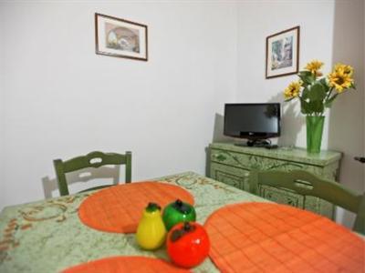Hotel: Case Vacanze Judeca - FOTO 1