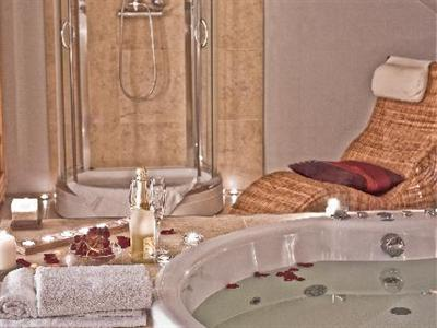 Hotel: Royal Court Boutique Hotel And Spa Prague - FOTO 1
