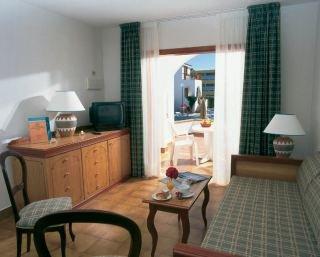 Hotel: Riu Palmitos Bungalows Gran Canaria - FOTO 1