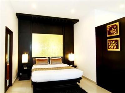 Hotel: Natara Exclusive Residences - FOTO 1