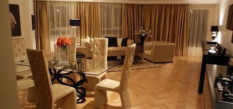 Hotel: Visseringstaete - FOTO 1