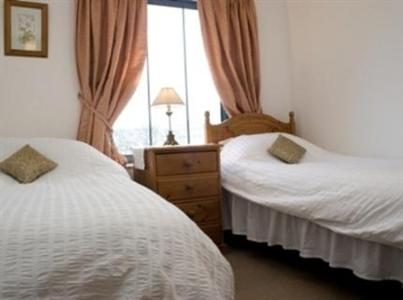 Hotel: Waterfront House Apartment Bath - FOTO 1
