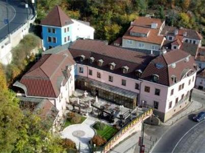 Hotel: Hoffmeister & Spa - FOTO 1