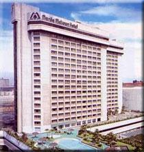 Hotel: Manila Midtown Hotel - FOTO 1