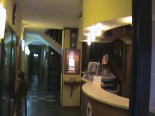 Hotel: Hotel Saint Lorenz - FOTO 1