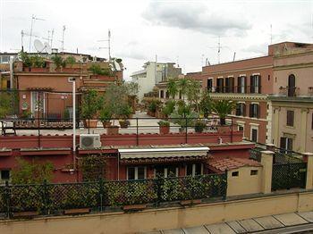 Hotel: Hotel Monaco - FOTO 1