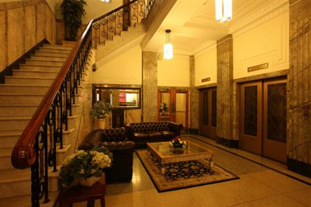 Appartement: Rothbury On Ann Hotel - FOTO 1