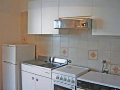 Hotel: Residenza Levante Riccione - FOTO 1