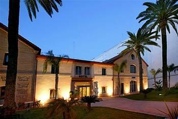 Valencia hotels und zimmer - Hotel avenida del puerto valencia ...