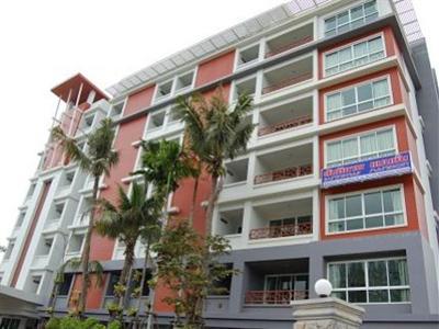 Santiphap Mansion in Phuket - Compare prices