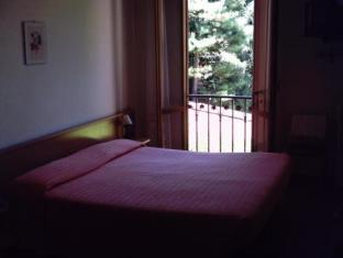 Hotel: Hotel San Vitale - FOTO 1