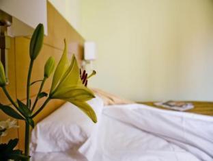 Hotel: 4C Puerta Europa - FOTO 1