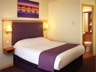 Hotel: Premier Inn Bradford North (Bingley) - FOTO 1