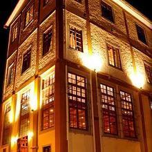 Hotel: Don Bosco Hotel Cusco - FOTO 1