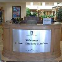 Hotel: Embassy Suites Orlando - Airport - FOTO 1