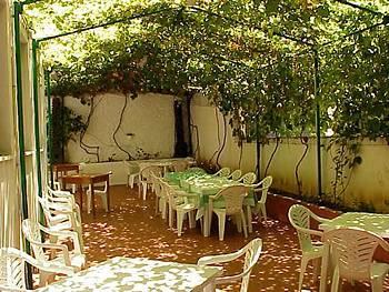 Hotel: Virgilio - FOTO 1