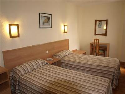 Hotel: Kristal - FOTO 1