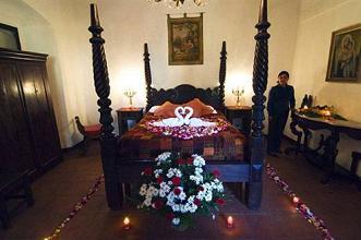 Hotel: Casa Antigua Hotel Antigua Guatemala - FOTO 1