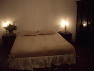 Hostel: Bed & Breakfast 1680 - FOTO 1
