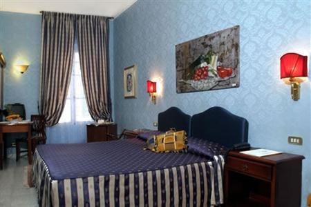 Hotel: Residenza in Farnese - FOTO 1
