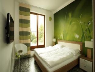 Hotel: Design Hotel Romantick - FOTO 1