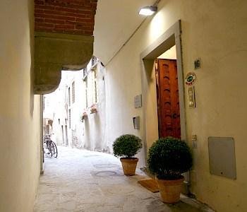 Hotel: Relais Uffizi - FOTO 1
