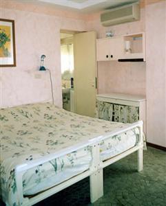 Chambres d 39 h te le muse rome comparaison les prix for Chambre d hotes rivoli