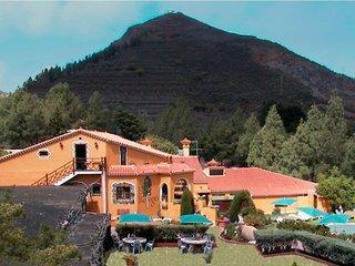 Hotel: El Refugio Hotel Gran Canaria - FOTO 1