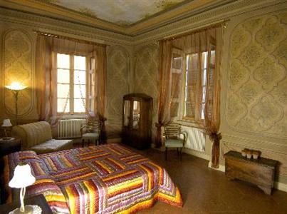 Best Western Hotel Piemontese Bergamo Bg