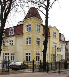 Adult services sopot
