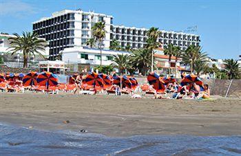 Hotel: Hotasa Beverly Park Hotel Gran Canaria - FOTO 1
