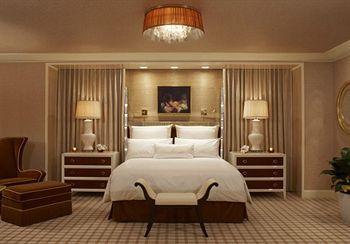 Hotel: Encore Las Vegas - FOTO 1
