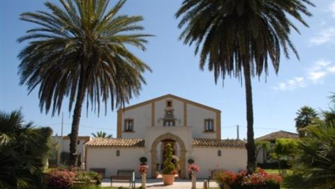 Hotel: Villa Palocla - FOTO 1