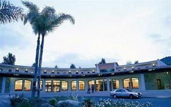 Hotel: Villaggio Cala Serena, Maracalagonis - FOTO 1