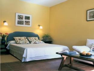 Hotel: Cortijo Las Piletas - FOTO 1
