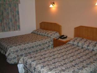 Motel: Motel Lido Laval - FOTO 1
