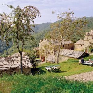Hotel: Residences Borgo di Vagli - FOTO 1