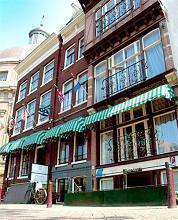 Hotel: Singel - FOTO 1