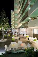 Hotel: Sercotel Magnolia - FOTO 1