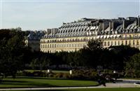 Hotel: Le Meurice Hotel Paris - FOTO 1