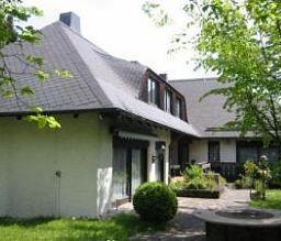 Wohnheim: Edelweiss Park Villa - FOTO 1