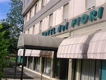 Hotel: Dei Fiori - FOTO 1