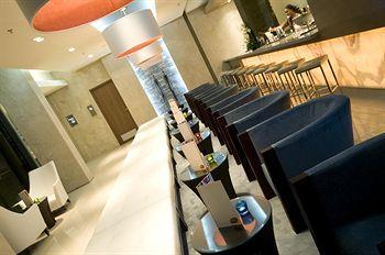 Hotel: Radisson Blu Hotel Dakar - FOTO 1