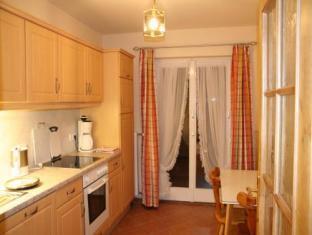 Residence: Haus Anton - FOTO 1