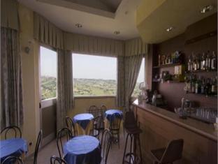 Hotel: Hotel La Fonte - FOTO 1