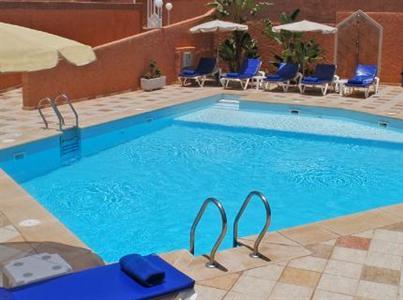 Hotel: Villas Monte Solana Fuerteventura - FOTO 1