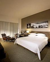 Hotel: GTower Hotel - FOTO 1